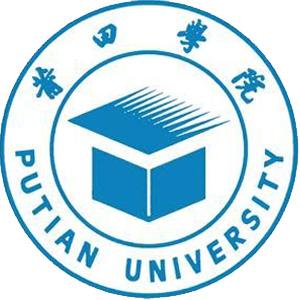 莆田学院成教logo