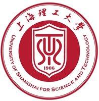 上海理工大学成教logo