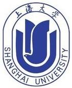 上海大學成教logo