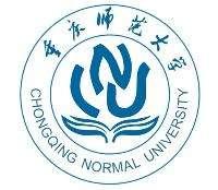 重庆师范大学成教logo