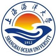 上海海洋大学成教logo