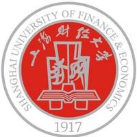 上海財經大學