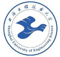 上海工程技术大学成教logo