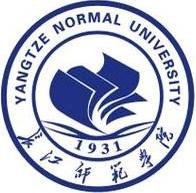 长江师范学院成教logo