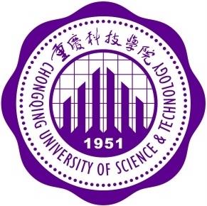 重慶科技學院函授報名