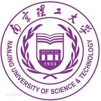 南京理工大学成教logo