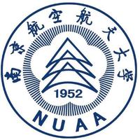 南京航空航天大学成教logo