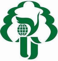 扬州大学成教logo