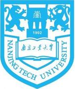 南京工业大学成教logo