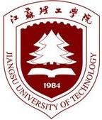 江苏理工学院成教logo