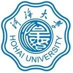 河海大学成教logo