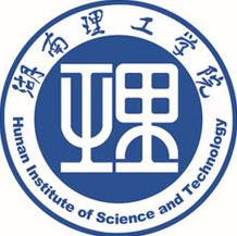 湖南理工學院成教logo