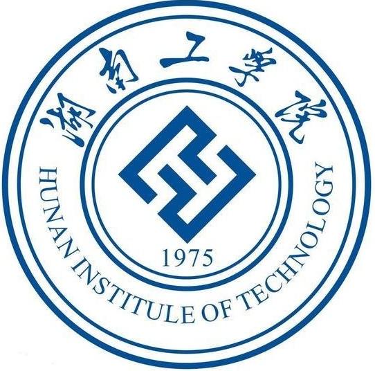 湖南工学院成教logo
