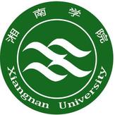 湘南学院成教logo
