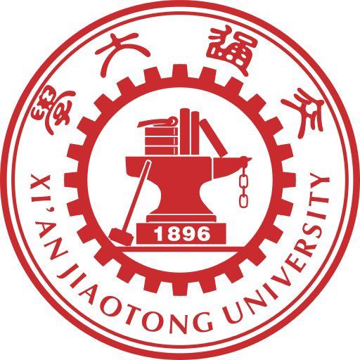 西安交通大学成教logo