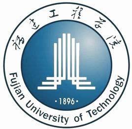 福建工程学院成教logo