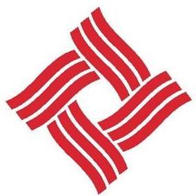 浙江纺织职业技术学院成教logo