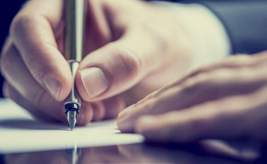 成人高考2019年改革是谣言吗?