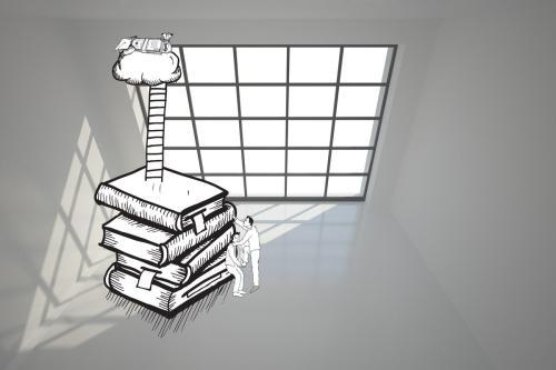 成人高考高起专怎么复习效率最高?