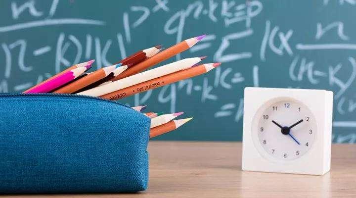 浙江省国家承认学历等级依次排序
