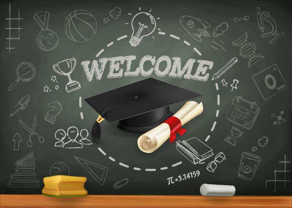 2018年成人高考专升本英语真题答案(部分)