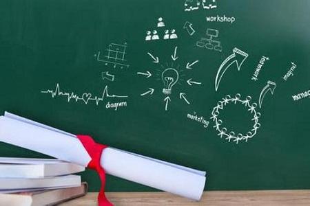 上海成考在籍生能考学位英语吗?