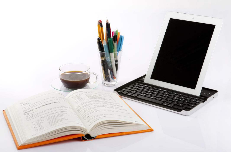 重庆成人高考 成考通知书发放时间