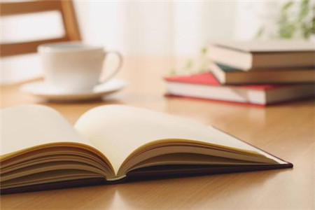 杭州成人高考录取通知书一般什么时候发