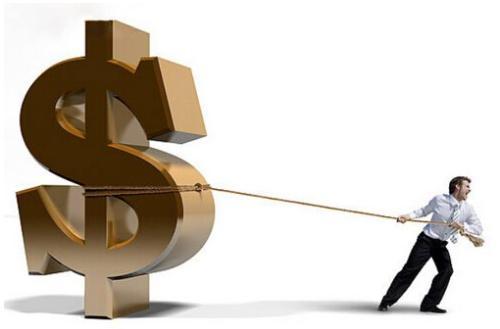 财务管理专业