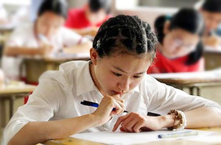 福建成人高考入学考试科目