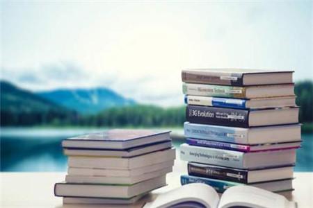绍兴文理学院专升本有哪几种形式
