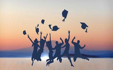 上海成考高起专要求高中毕业吗?