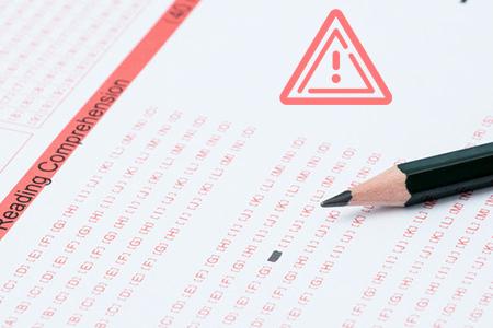 2019年成人高考专升本总分是多少?