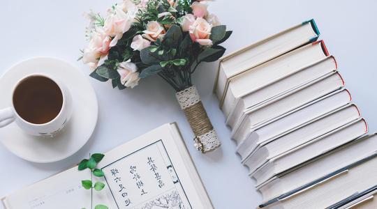 上海成考本科学位英语归类记单词复习