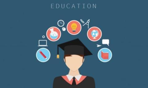2019年上海成人高考高起本加分条件