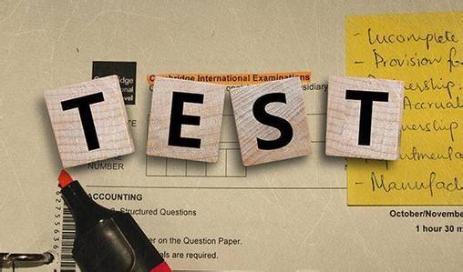 成人高考复习七大技巧提高学习效率
