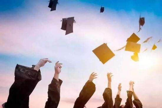 成人高考专升本考研有限制吗?