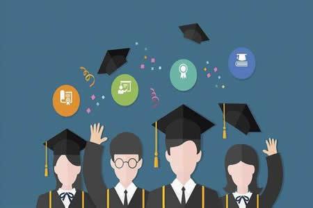 2019年吉林师范大学成人高考报名入口