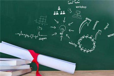 选择江苏成人高考的五大理由