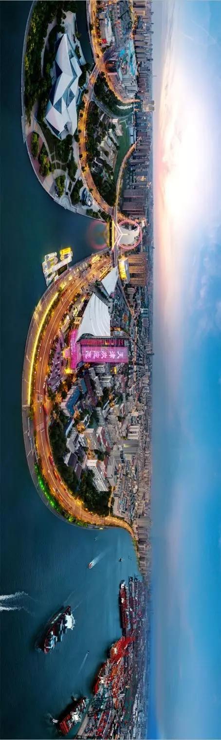 将被外交部向全球推介的天津市,其成人高考建议了解!