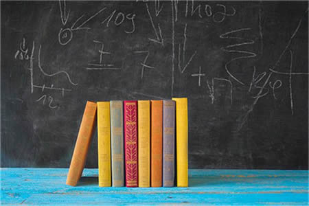 江苏成人高考项目管理专业就业前景