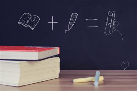 2019年浙江成人高考学前教育专业主要学习课程