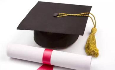 2019年中央财政支持高等医学院校为中西部培养6700名定向免费本科医学生