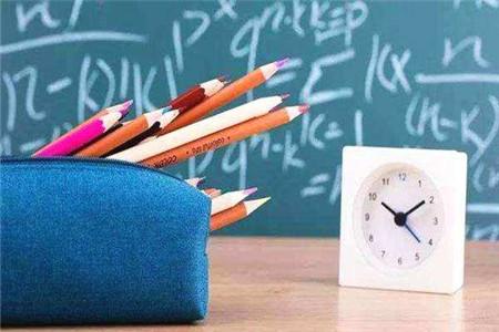 湖南成人高考志愿填报注意事项