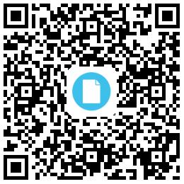 上海立信会计金融学院继续教育学院2019学年第一学期十六周课程考试安排