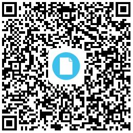 上海中医药大学成人高考2019学年第一学期考试一览表(2019年7月)