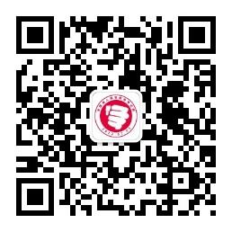 2019年湖南成人高考成绩查询即将开启,大家准备好了吗?