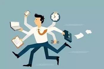 成考延迟开学,影响毕业时间怎么办?