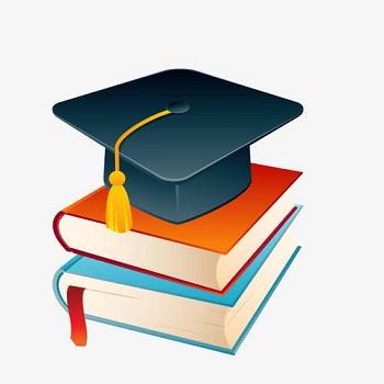 福建成人高考颁发什么类型的毕业证书?如何获得毕业证书?