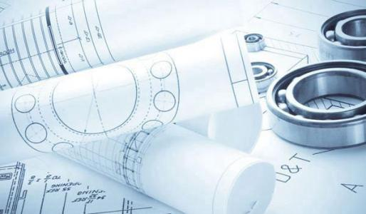 福建成人高考机电一体化技术专业就业前景分析